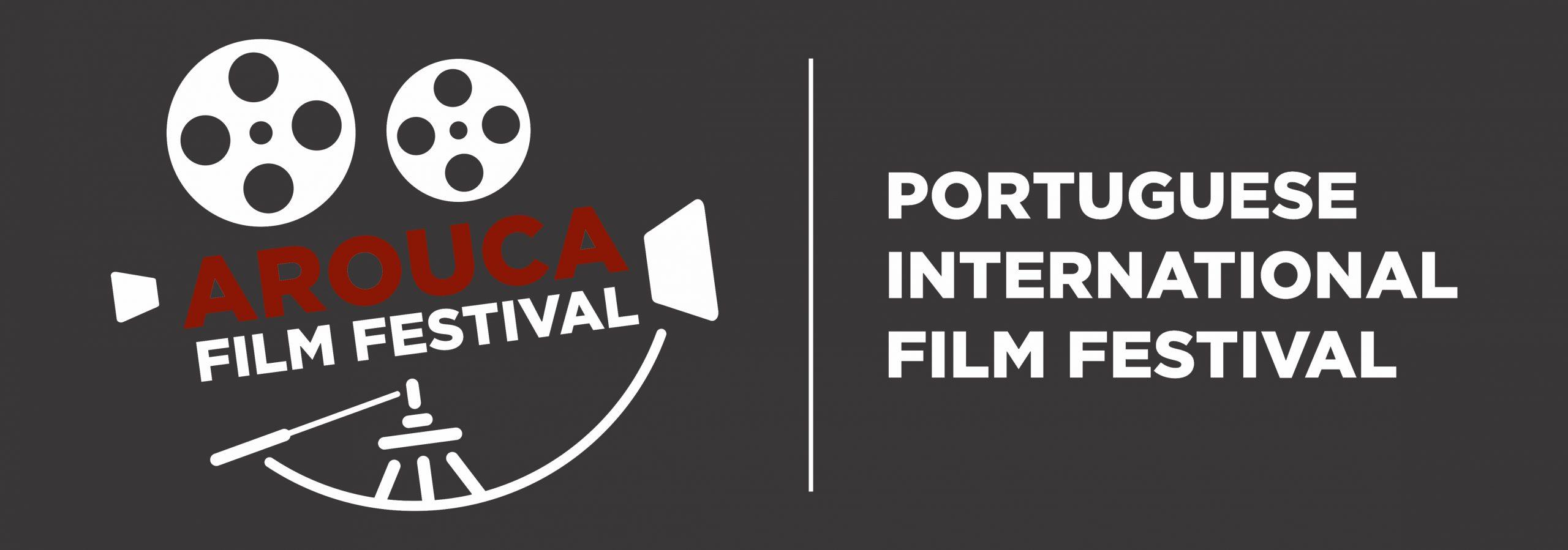 Arouca Film Festival