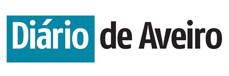 Artigo Diário de Aveiro